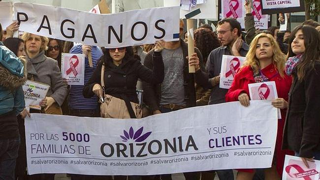 protestas-ERE-Orizonia