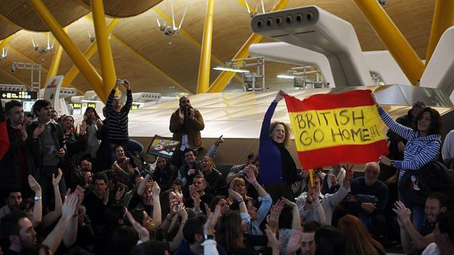 protestas-aeropuertos-huelga-Iberia