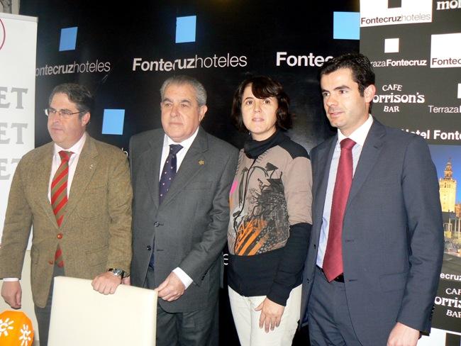 serrano-aset-dipusevilla-balance-fitur-2013