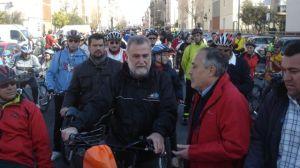 torrijos-marcha-ciclista