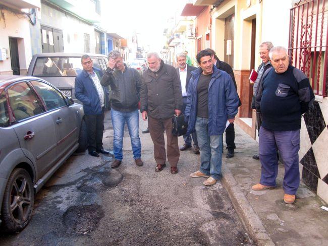torrijos-vecinos-palmete-campana-baches