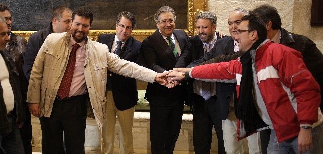 Alcalde Consejo Bandas-FR- 1