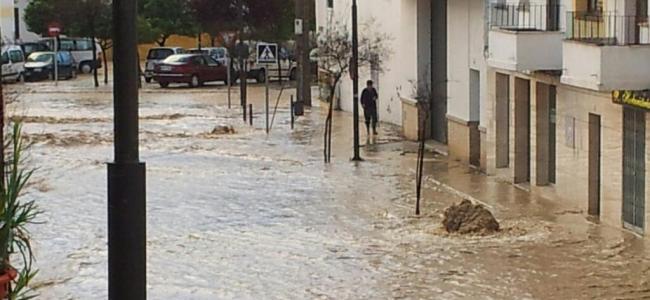 inundacion-ecija-monicagc86