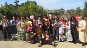 personajes-isla-magica-2013