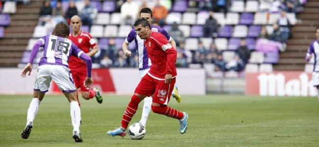 Reyes Valladolid2