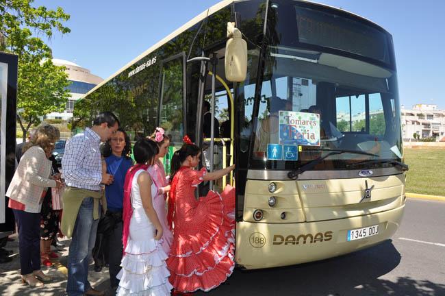 autobus-feria-tomares-12