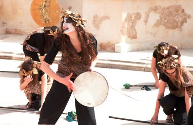 teatro-grecolatino-2012