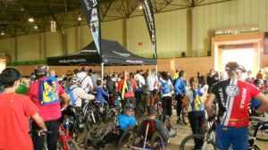 llegada marcha bike 2013-3