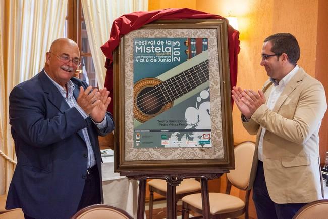"""El Festival comienza este año con """"Lorca y el flamenco"""", un homenaje al poeta granadino, que dirige y adapta Concha Parrales junto con la escuela de Flamenco./Fran Amador"""