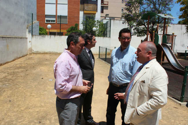 2013-06-16 solar comisaria bellavista 1