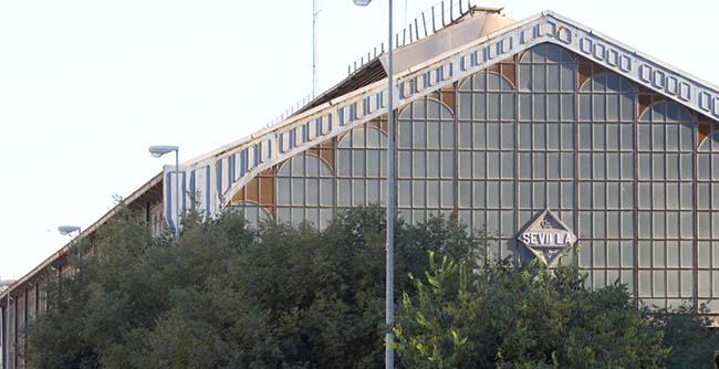 antigua-estacion-cadiz-gonzalez-alba-flickr