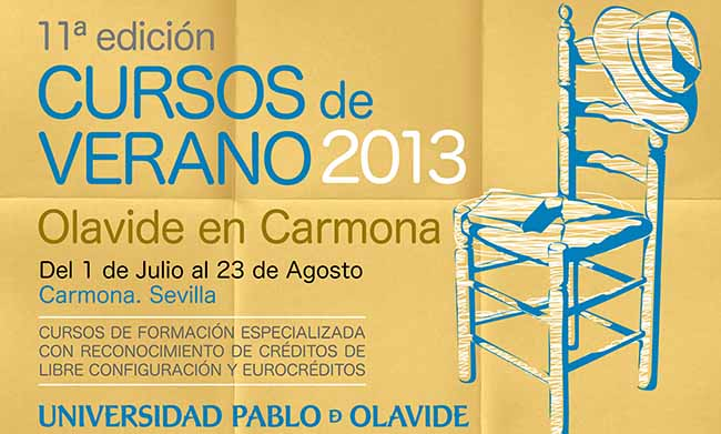 cartel-cursos-verano-upo-2013