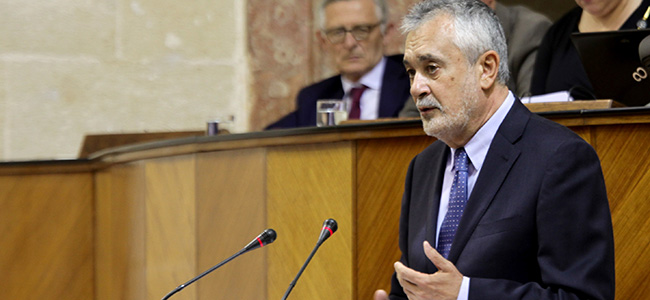 grinan-pleno-debate-estado-andalucia