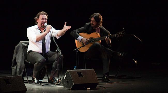 jose-valencia-festival-flamenco-mistela-2013
