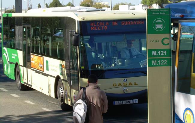 autobus-directo-alcala-sevilla