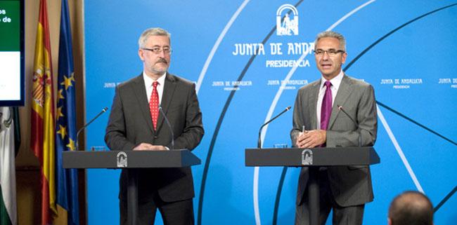 avila-vazquez-consejo-gobierno-rp
