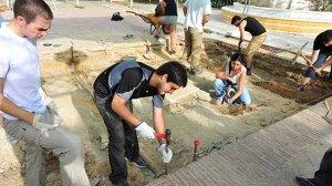 excavaciones-upo-carmona
