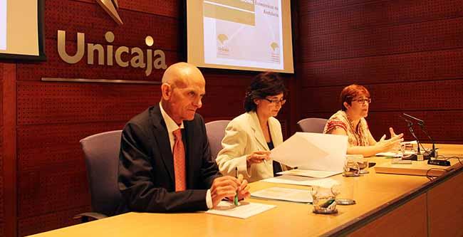 informe-previsiones-economicas-andalucia-segundo-trimestre-2013