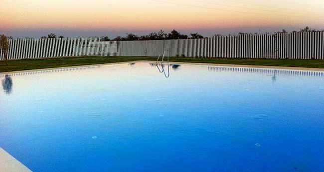 piscina-municipal-benacazon