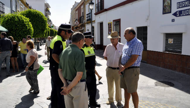 policia-local-mayores