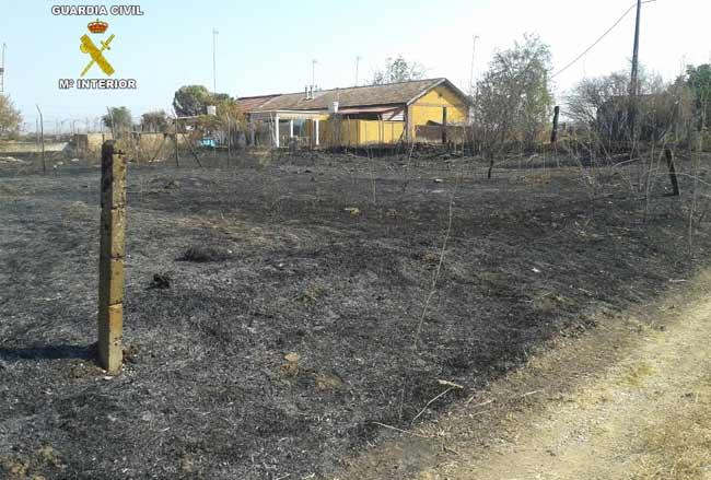 incendio-forestal-sanlucar-mayor