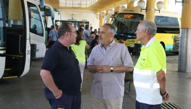 jose-manuel-garcia-estacion-autobuses-prado