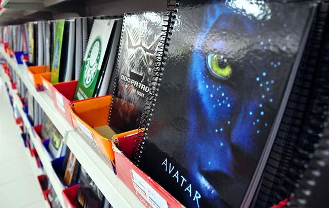 material-escolar-ascom-flickr