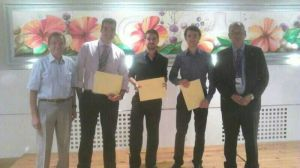 carlos moleros y rafael florencio URSI2013