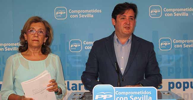carmona-hornillo-rp