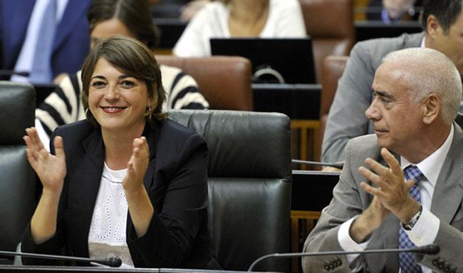 elena-cortes-parlamento-andalucia