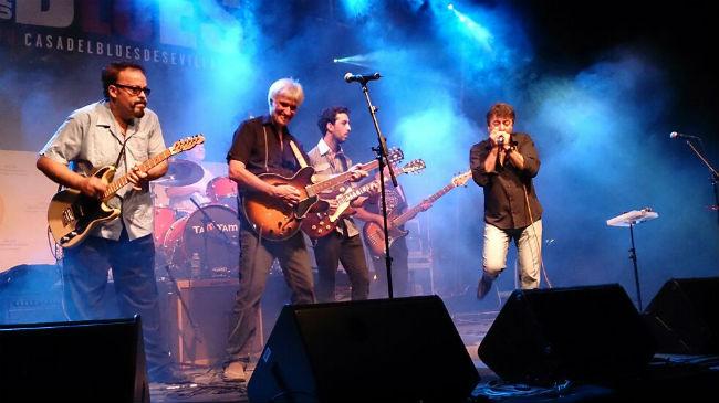 festival-internacional-blues