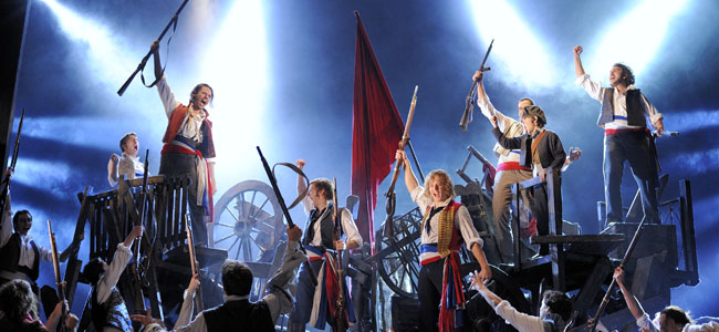musical-los-miserables-barricadas-portada