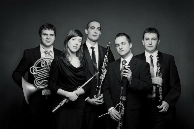 quinteto-viento-ethos