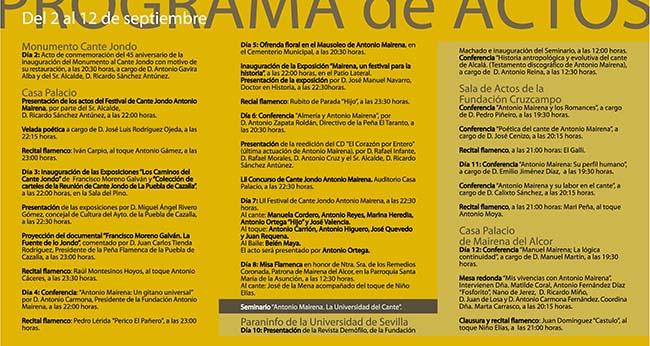 triptico-programa-homenaje-antonio-mairena