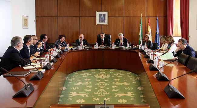 comision-gobierno-interior-parlamento