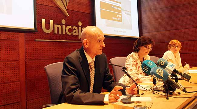 unicaja-previsiones-economicas-andalucia-otono