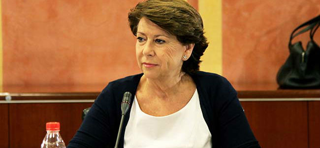 magdalena-alvarez-comision-investigacion portada