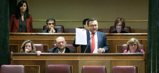 11-12-13 foto Heredia Congreso 1