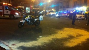 accidente-motorista-policia-ronda-historica-radioalcosa-twitter