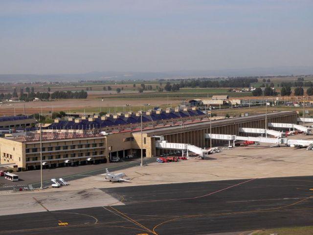 aeropuerto-sevilla-elbier-minks