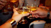 celebracion-copas-nochevieja-catwomancristi-flickr