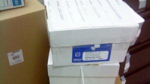 archivos-pendientes-arca