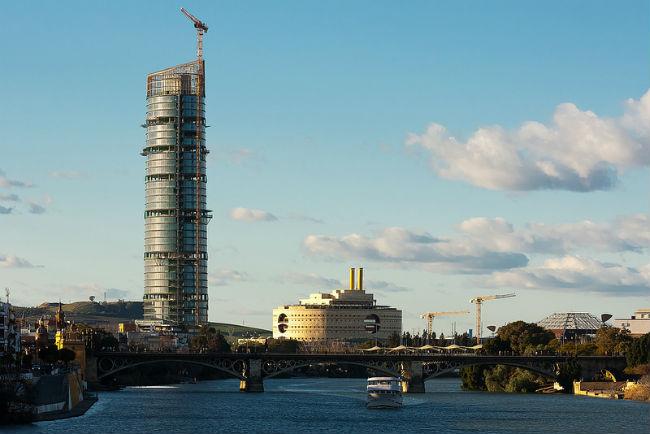 torre-pelli-sergio-lora-flickr