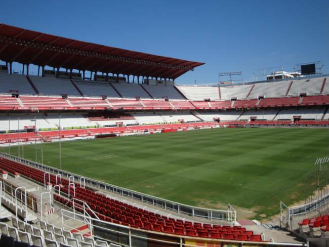 Estadioramonsanchezpizjuan2