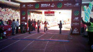 ganador-maraton-sevilla-14