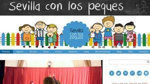 web-Sevilla-con-los-peques