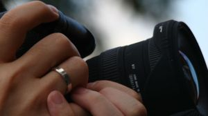 camara-fotografo-lidifaria-flickr