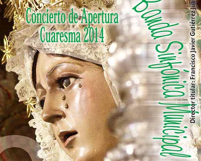 cartel-concierto-municipal-macarena-2014