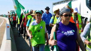 marcha-solidaridad22M-columna-andalucia-oficial