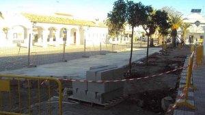 plaza-palmero